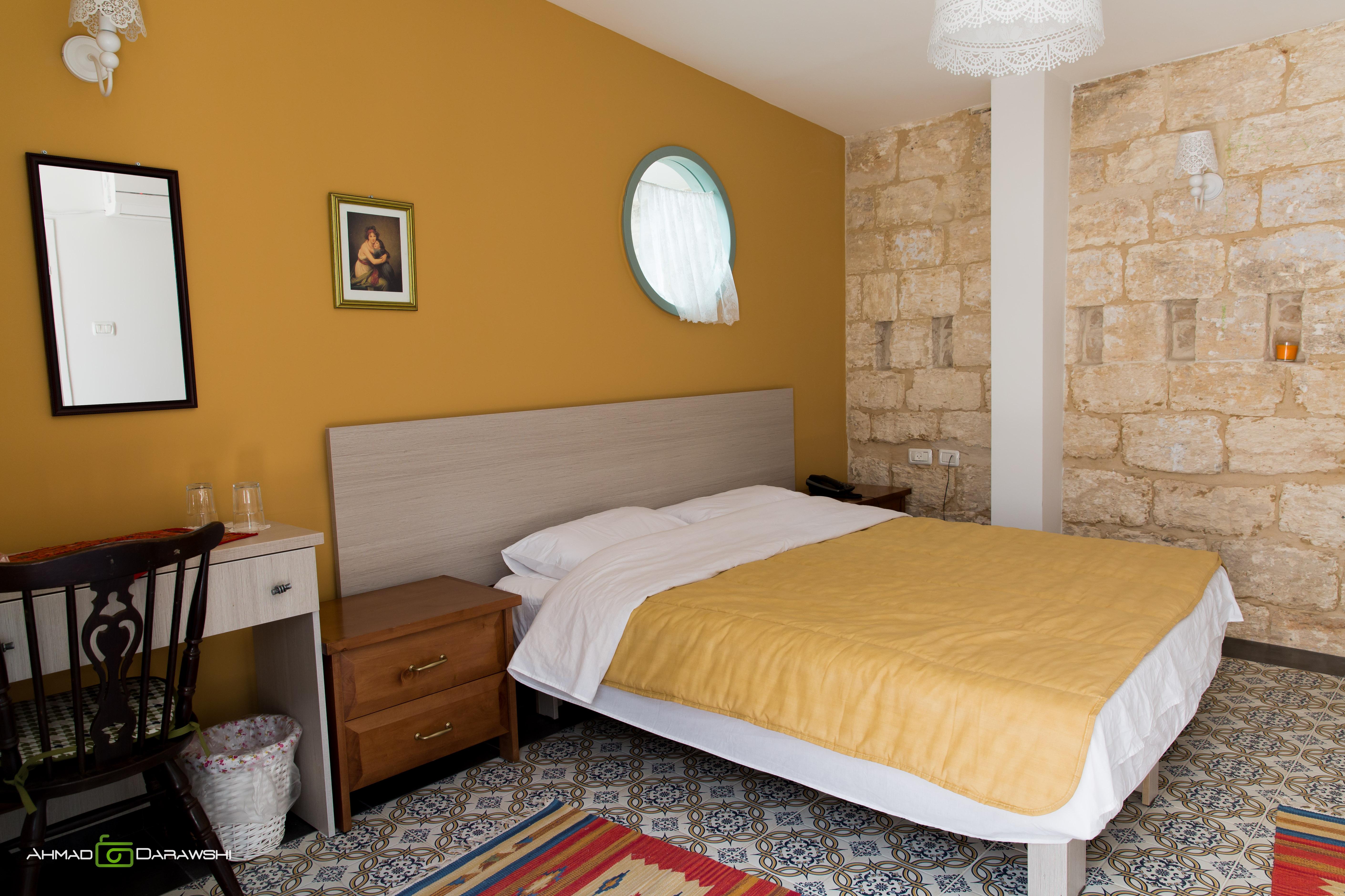 Al Hakim Guest House